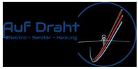 Auf Draht Logo